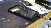 POLAROID TABLET P700 8GB